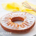Schneller fruchtiger Quarkkuchen – ein Familienhit!