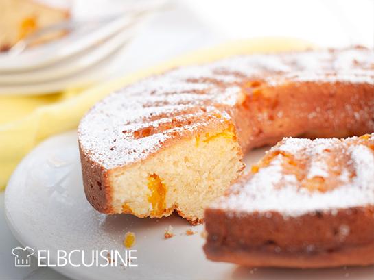 elbcuisine quark kuchen angeschnitten