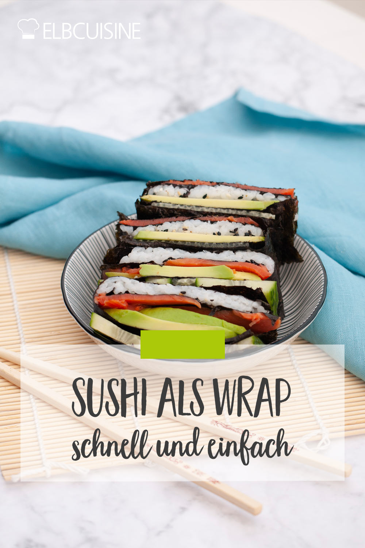 Tortilla-Hack-Sushi