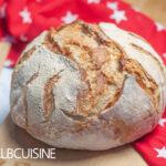 Brot backen: Das Friss-dich-dumm-Brot