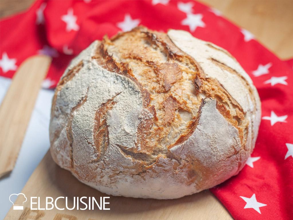 Friss-dich-dumm-Brot