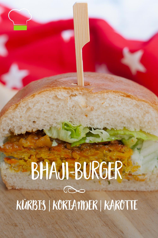 Jamie-Oliver-Bhaji-Burger